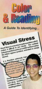 Visual Stress
